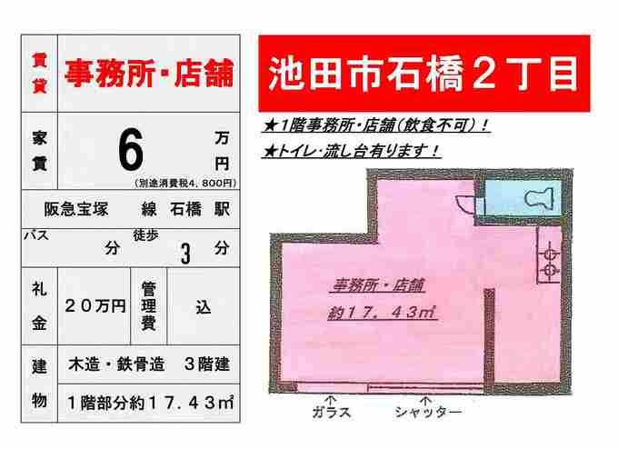 ★南ビルR1税別6万.jpg