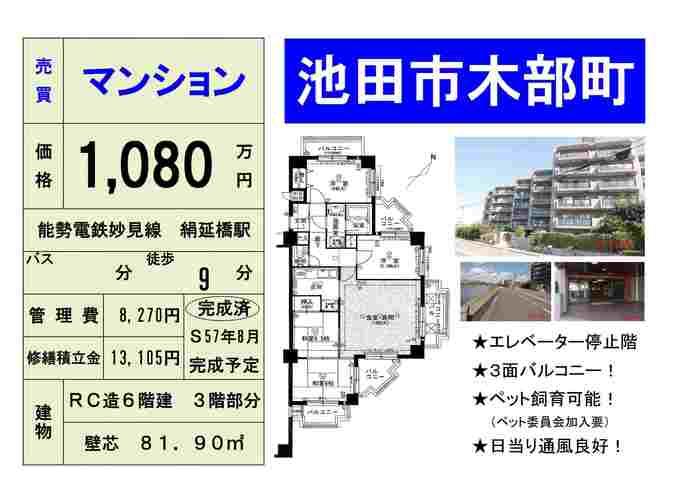 前サンロイヤル池田1080万.jpg