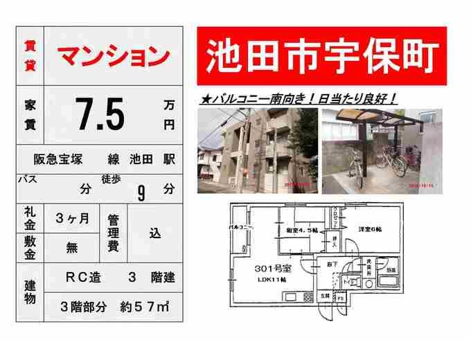 ★前301号室RゼファーⅡ.jpg